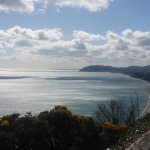 St. Martin Apostolate - Killiney Bay