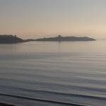 St. Martin Apostolate - Dalkey Island