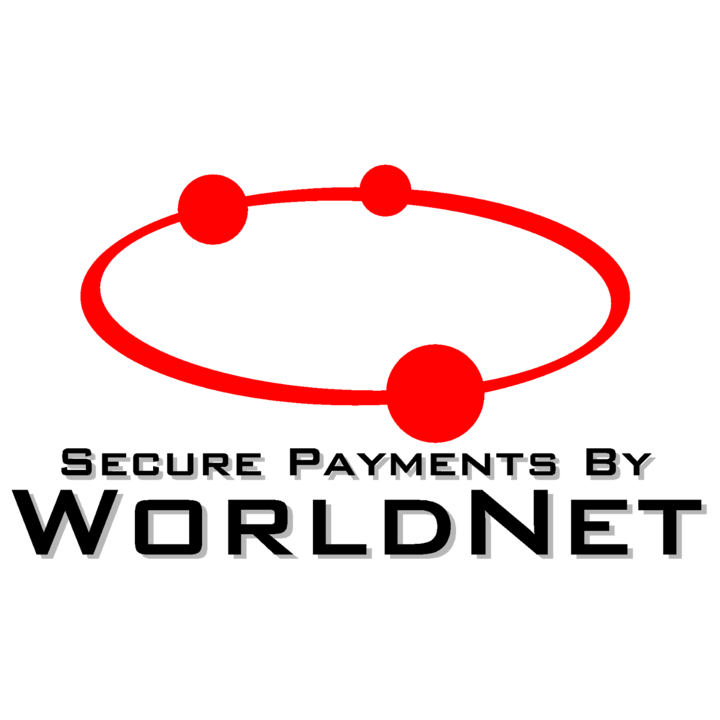 Secure Payments by WorldNet