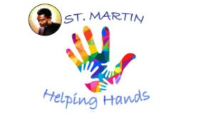 Helping Hands Lent Campaign