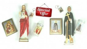 Special offer homepage image-page-001