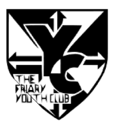 Friary Youth Club