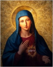 Rosary Apostolate