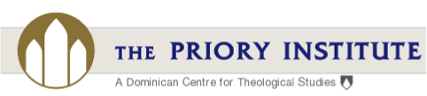 The Priory institute Logo