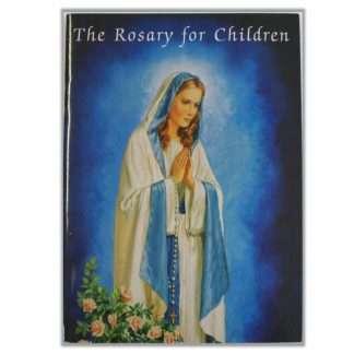 Rosary for Children