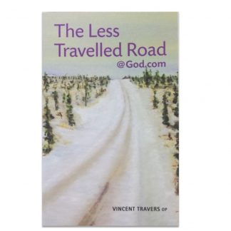 Less Travelled Road