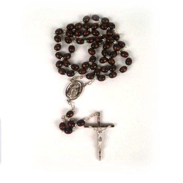 Saint Martin Rosary