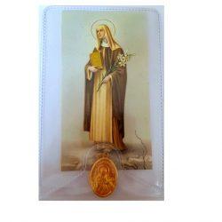 St. Catherine 400_204.1
