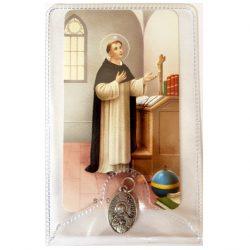 St. Dominic 400.155.1