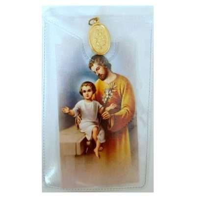 St. Joseph 6208.1