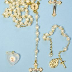 First Holy Communion SET