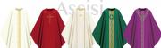 assisi-web-foto_logo_wat_kleiner_RGB (1)
