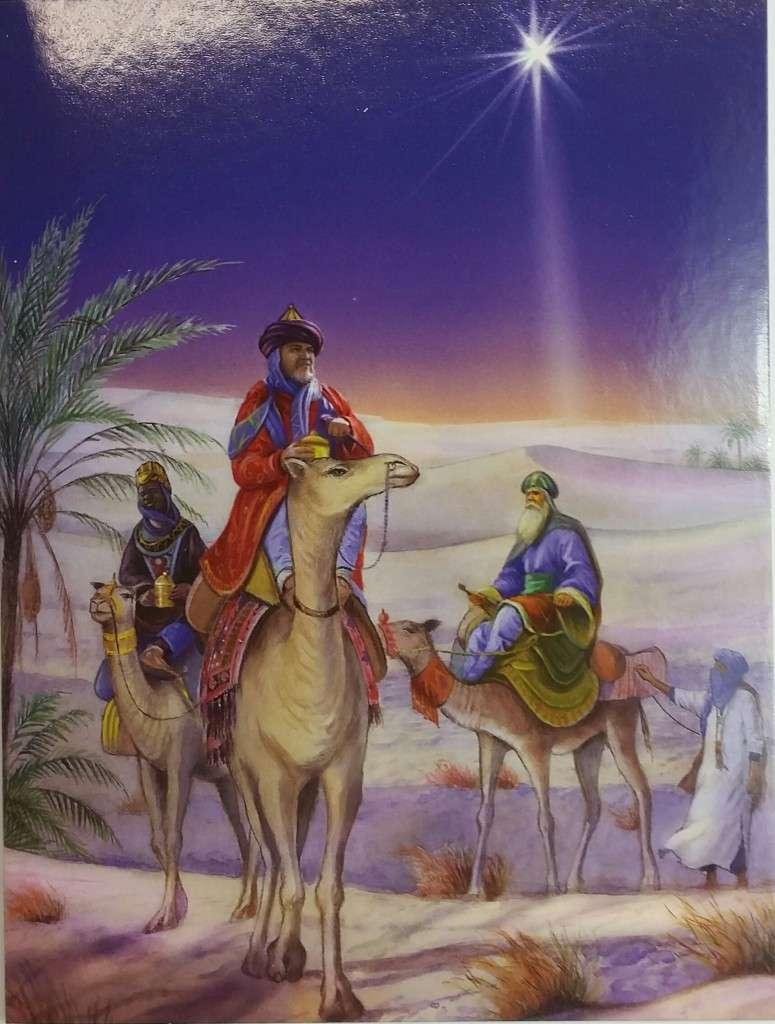 st martin apostolate traditional religious christmas cards