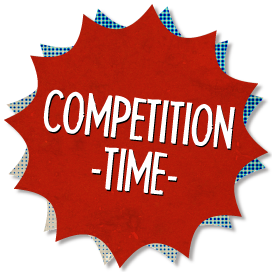 competition-time