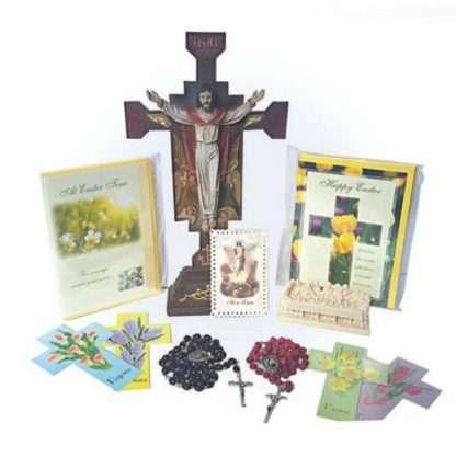 Easter Gift Set