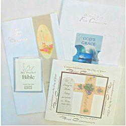 Communion Cards (Uncatagorised)