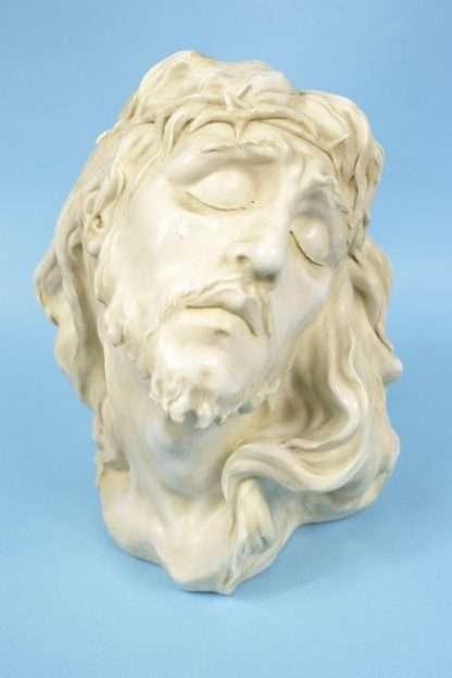 Borsato Collectible Head of Christ