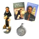SAINT MARTIN PRODUCTS
