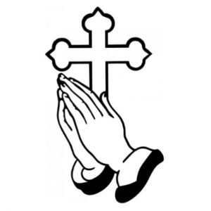 Homepage - St Martin Apostolate