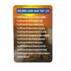 Children-Learn-Prayer-Card-KC28-270