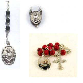 Special Rosaries