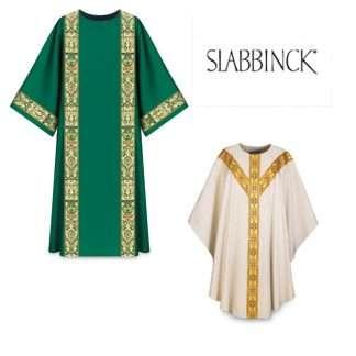 Slabbinck Vestments