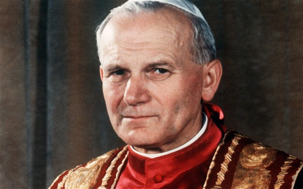 John-Paul-II_2606331
