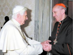Francis_and_Benedict
