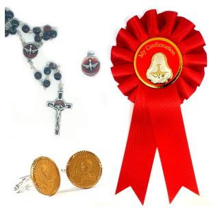 Boys Confirmation Gifts