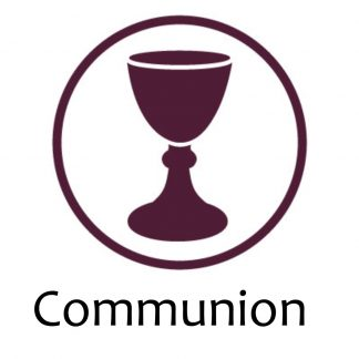 FIRST HOLY COMMUNION GIFTS & CARDS