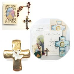 Girls Confirmation Gifts
