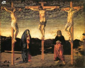 good-friday-crucifix