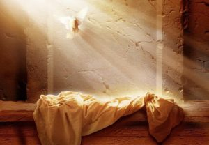Jesus-Easter-tomb-empty