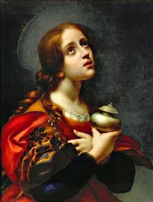 Saint-Mary-Magdalen-1