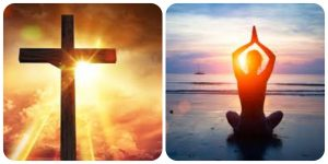 Religion and Spirituality- differences