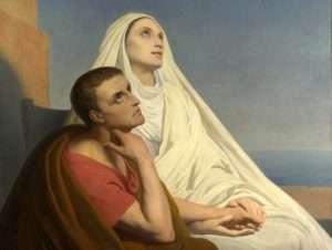 Saint_Augustine_and_Saint_Monica