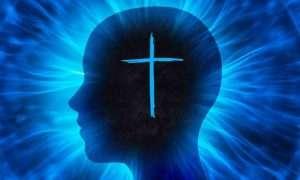 Understanding-what is religion